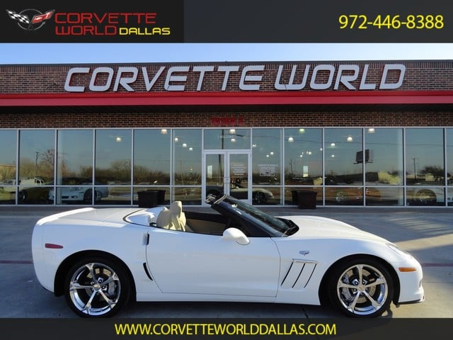 photos for corvette world dallas yelp