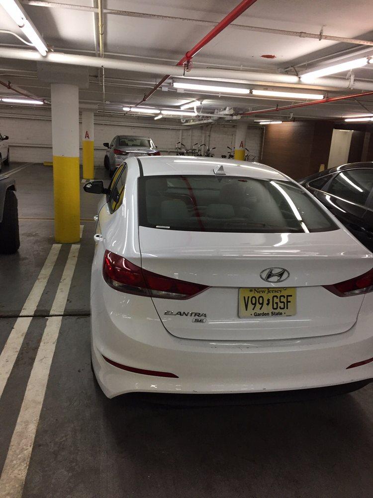 Hyundai Elantra Yelp