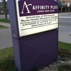 Affinity Plus Credit Union >> Affinity Plus Federal Credit Union 27 Reviews Banks Credit