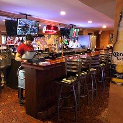 Photo Of La Fogata Irmo Sc United States Bar Area