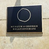 museum of broken relationships 97 photos 13 reviews museums hollywood los angeles ca. Black Bedroom Furniture Sets. Home Design Ideas