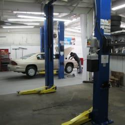 Muths motors concesionarios de autos 6524 l st omaha for Muth motors omaha ne