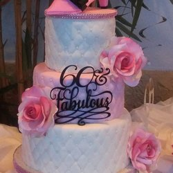 Sonyas 2 Sweet 4 Words 34 Photos Custom Cakes Northside