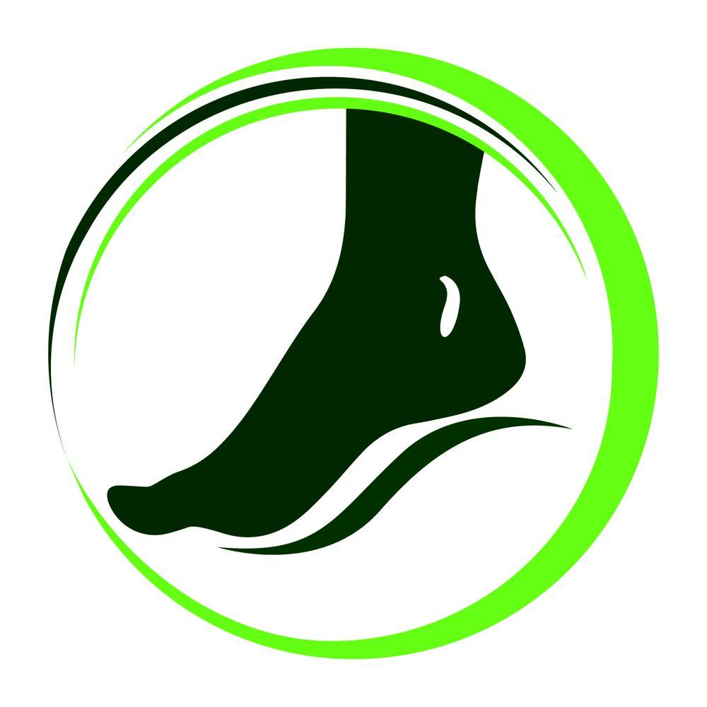 brampton foot clinic chiropodist podiatrists main street n brampton foot clinic chiropodist podiatrists 253 main street n brampton on phone number yelp