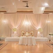 Superb Satin Chair Covers 47 Photos 23 Reviews Party Gmtry Best Dining Table And Chair Ideas Images Gmtryco