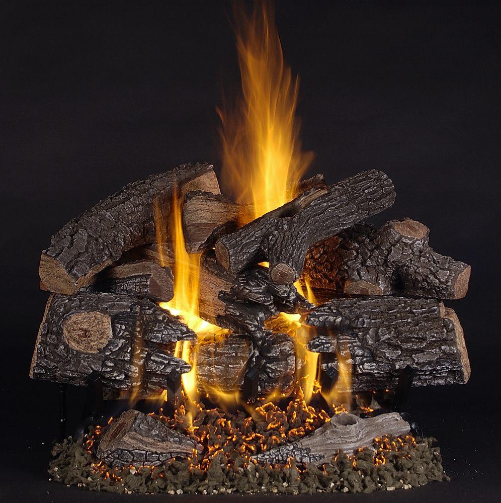 Glenn S Fireplace Spa Billiards Services 11211 Wayne Rd Livonia Mi Phone Number Yelp