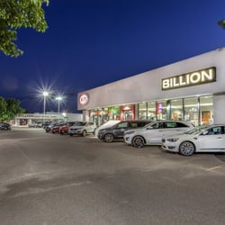 Car Dealerships In Sioux Falls Sd >> Billion Auto - Kia - 2019 All You Need to Know BEFORE You ...
