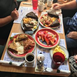 The Best 10 Restaurants Near Big Rapids Mi 49307 With Prices