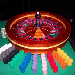 Marion county fl casino midnight rose casino