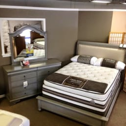 Photo of Bailey's Home Furnishings - Plymouth, IN, United States