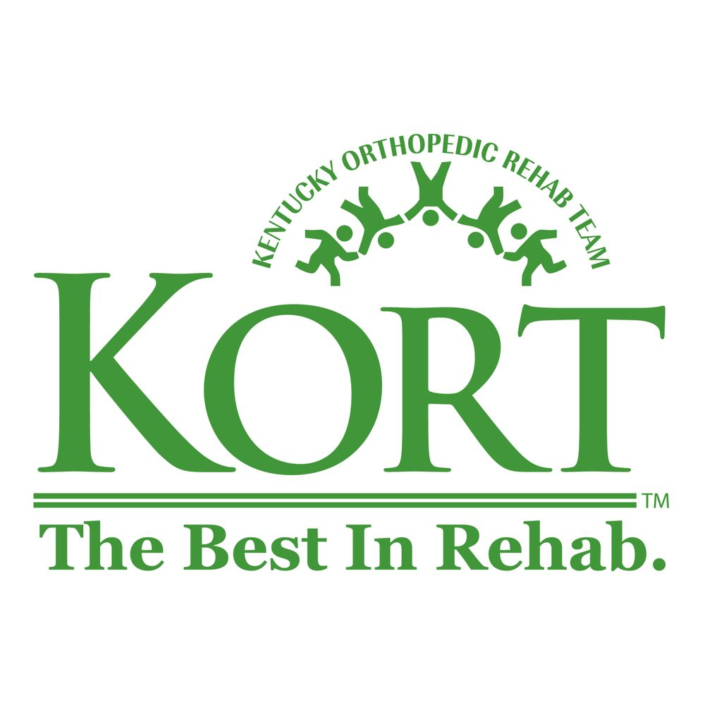 KORT Physical Therapy: 410 N Hurstbourne Pkwy, Louisville, KY