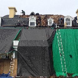 Perfect Photo Of North Shore Roofing U0026 Siding   Port Washington, NY, United States