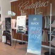 Sale Auto Mall  16 Photos  Car Dealers  1053 Hwy 258 N Kinston