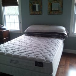 Mattress Plus U0026 Furniture   Furniture Stores   8265 Highway 92, Woodstock,  GA   Phone Number   Yelp