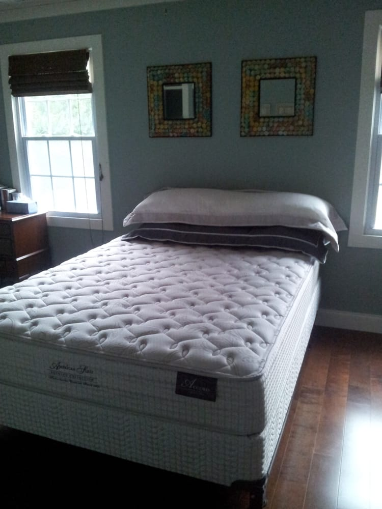 Mattress Plus U0026 Furniture   Furniture Stores   8265 Hwy 92, Woodstock, GA    Phone Number   Yelp