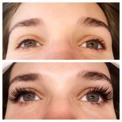 41595bbf3aa Lust For Lashes - 142 Photos & 32 Reviews - Eyelash Service - 1241 ...