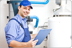 Discount Plumbing Services: 13046 County Road 8, Fort Lupton, CO