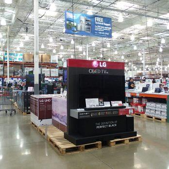 Costco Wholesale - 104 Photos & 139 Reviews - Drugstores