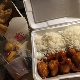 Chinese Food Rantoul St Beverly Ma