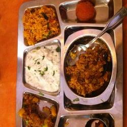 Taste Of India 48 Photos 204 Reviews Indian 5144