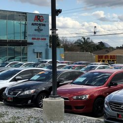 Auto Retail Group 2019 All You Need To Know Before You Go With