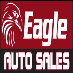 Eagle Auto Sales >> Eagle Auto Sales Car Dealers 1441 Commercial St East
