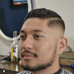 The Ave Barbershop - 329 Photos & 273 Reviews - Barbers