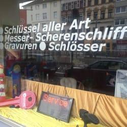 schuh und schl sseldienst freddy sch ppenhauer chiuso chiavi e serrature ecke subbelrather. Black Bedroom Furniture Sets. Home Design Ideas