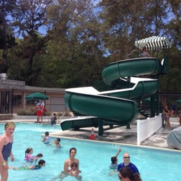 Photos for blackberry farm yelp - Blackberry farm cupertino swimming pool ...