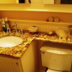 Wonderful Photo Of Affordable Granite U0026 Cabinetry Outlet   Newburgh, NY, United  States. Autumn