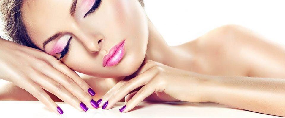 Judys Nails Skin Care 157 Photos 61 Reviews Nail Salons