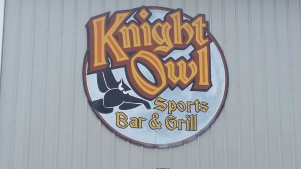Knight Owl Bar Main St Norway MI Bars MapQuest - Mapquest norway