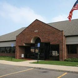 Photo Of Wimsatt Building Materials Wayne Mi United States