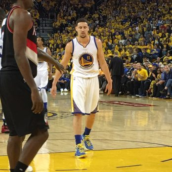 f86f31ed4 Golden State Warriors - 840 Photos   245 Reviews - Professional ...