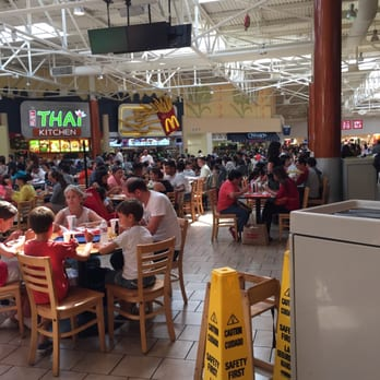 Photo Of Great Mall Food Court Milpitas Ca United States