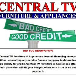 Nice Photo Of Central TV Furniture U0026 Appliance   Terre Haute, IN, United States.