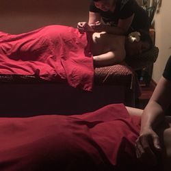 homoseksuel escort massage trans massage 24 7