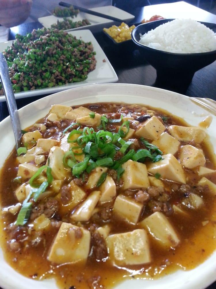 Chai Thai Kitchen Reviews
