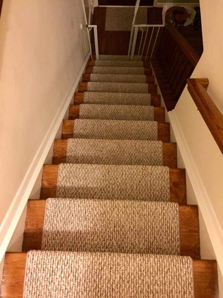 Carpets And Us: 66 Gardiners Ave, Levittown, NY