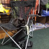 Photo of Tent u0026 Trails - New York NY United States. Store Security & Tent u0026 Trails - 30 Photos u0026 70 Reviews - Outdoor Gear - 21 Park Pl ...