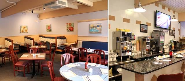 Travelers Inn: 2316 US Hwy 130, Dayton, NJ