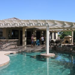 Wonderful Photo Of Booth Built Patio Products   Glendale, AZ, United States. Too Cool