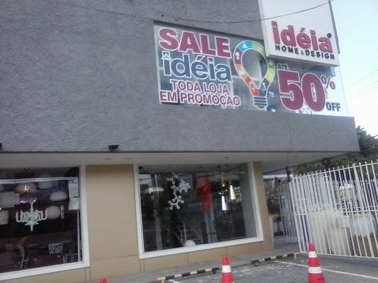 Foto De Ideia Home Design   Fortaleza   CE, Brasil