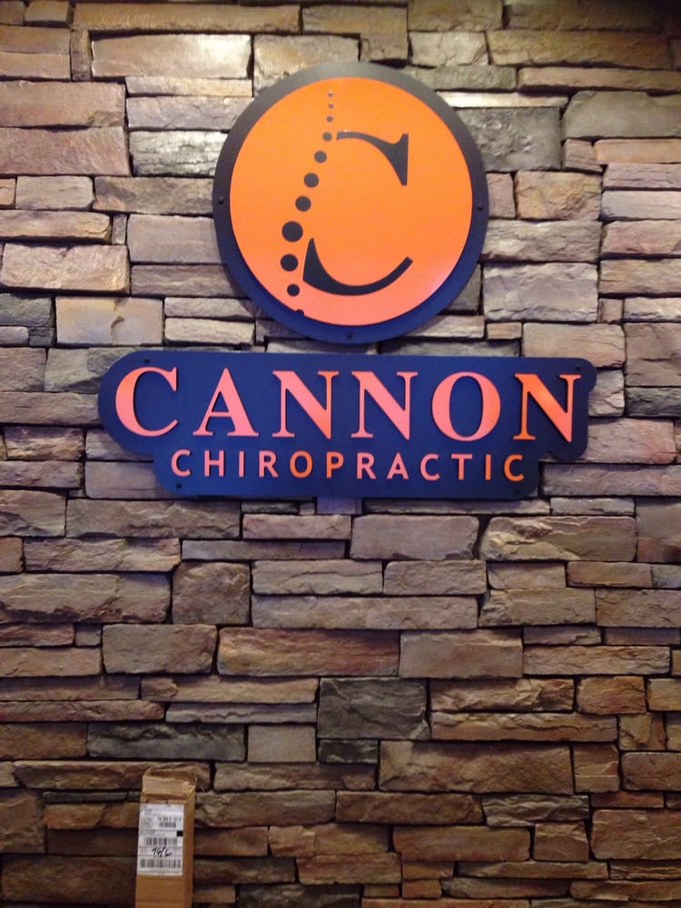 Cannon Chiropractic Center: 76 Tabb Dr, Munford, TN