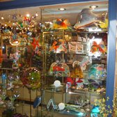 Harbour swan gift shop flowers gifts 1869 upper water st photo of harbour swan gift shop halifax ns canada negle Choice Image