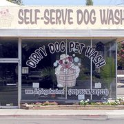 Dirty dog pet wash closed 15 photos 18 reviews pet groomers photo of dirty dog pet wash lodi ca united states solutioingenieria Images