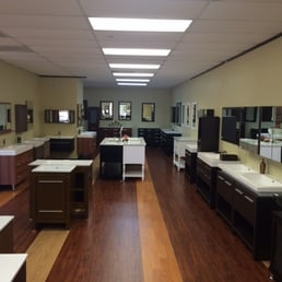 Home Design Outlet Center - CLOSED - Kitchen & Bath - 8017 ...