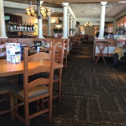 Photo Of Olive Garden Italian Restaurant Davenport Ia United States