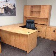 Bow Photo Of Arco Manhattan Office Furniture Santa Rosa Ca United States