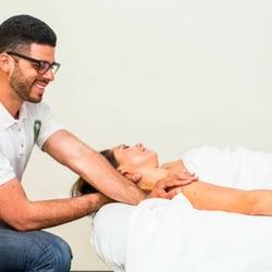 Gay massage san jose ca